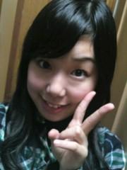 今井仁美 公式ブログ/ガタン 画像1