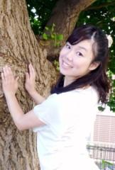 今井仁美 公式ブログ/princess 画像1