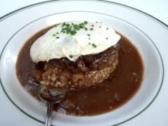 今井仁美 公式ブログ/Wolfgang's Steakhouse 画像2