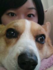 今井仁美 公式ブログ/似てる?! 画像1