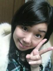 今井仁美 公式ブログ/フル回転 画像1