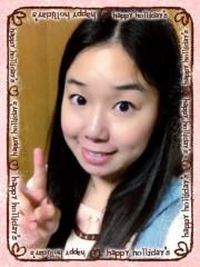 今井仁美 公式ブログ/顔が広い? 画像1