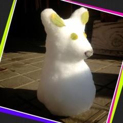 今井仁美 公式ブログ/Snow*Corgi 画像2