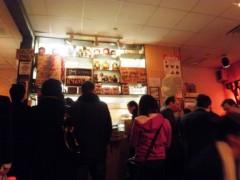 今井仁美 公式ブログ/Burger Joint 画像2