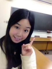 今井仁美 公式ブログ/黒板 画像1