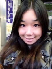 今井仁美 公式ブログ/冬至 画像1