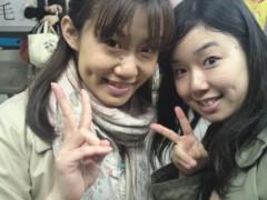 今井仁美 公式ブログ/ぬーん 画像1
