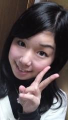 今井仁美 公式ブログ/雪☆ 画像1