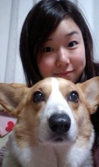 今井仁美 公式ブログ/嵐の前の静けさ?! 画像1