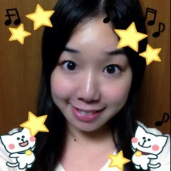 今井仁美 公式ブログ/11年11月11日 画像1