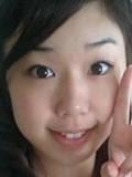 今井仁美 公式ブログ/にこっ☆ 画像1