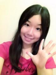 今井仁美 公式ブログ/いのちの旅 画像1