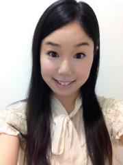 今井仁美 公式ブログ/ウキウキ 画像1