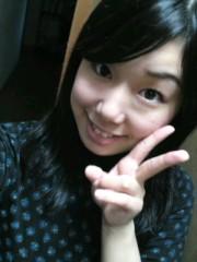 今井仁美 公式ブログ/良く眠れた朝は… 画像1