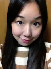 今井仁美 公式ブログ/懐かしい♪ 画像1