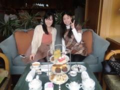 今井仁美 公式ブログ/しゃれおつ 画像2