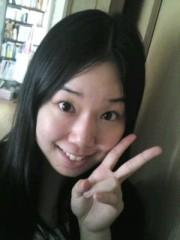 今井仁美 公式ブログ/6月START 画像1