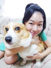 今井仁美 公式ブログ/いのち 画像1