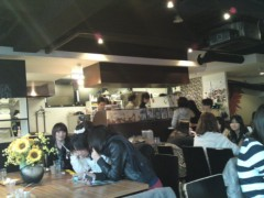 今井仁美 公式ブログ/プリンス 画像2