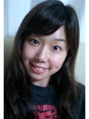 今井仁美 公式ブログ/充電時間 画像1