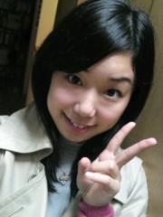 今井仁美 公式ブログ/お疲れさま 画像1