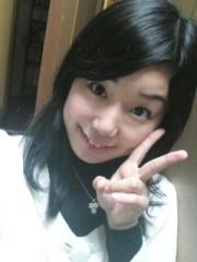今井仁美 公式ブログ/魔法 画像1