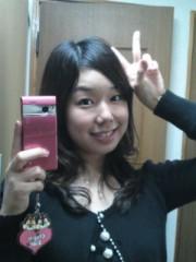 今井仁美 公式ブログ/大接近の理由とは…?! 画像1