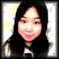 今井仁美 公式ブログ/ありのまま 画像1