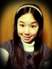 今井仁美 公式ブログ/テスト 画像1