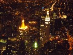 今井仁美 公式ブログ/Empire State Building 画像2