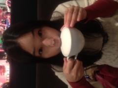 今井仁美 公式ブログ/ムー 画像1