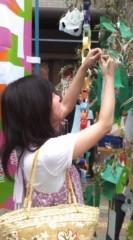 今井仁美 公式ブログ/★The star festival★ 画像1