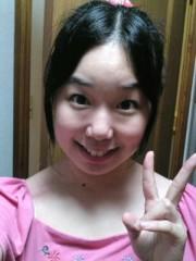 今井仁美 公式ブログ/スースー 画像1