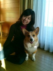 今井仁美 公式ブログ/ぶるぶる 画像1