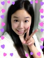 今井仁美 公式ブログ/ダゾザド 画像1