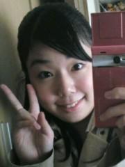 今井仁美 公式ブログ/2月最後 画像1