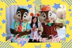 今井仁美 公式ブログ/2015 画像1