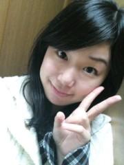 今井仁美 公式ブログ/たび 画像1