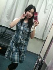 今井仁美 公式ブログ/ぷぷいっ☆ 画像1