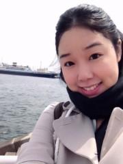 今井仁美 公式ブログ/ひろいな、おおきいな 画像2