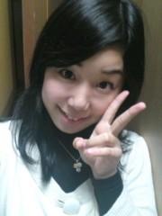 今井仁美 公式ブログ/ぬくぬく 画像1