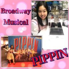 今井仁美 公式ブログ/PIPPIN 画像3