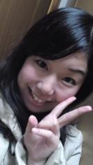 今井仁美 公式ブログ/Monday♪ 画像1
