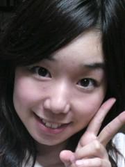今井仁美 公式ブログ/休憩中 画像1