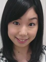 今井仁美 公式ブログ/仁美感激 画像1