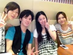 今井仁美 公式ブログ/がんばるんば 画像1