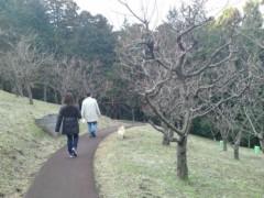 今井仁美 公式ブログ/ハプニング 画像1