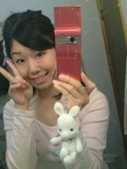 今井仁美 公式ブログ/準備中 画像1