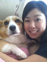 今井仁美 公式ブログ/にこっ 画像1