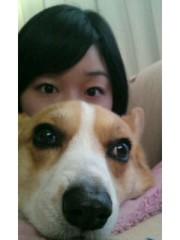 今井仁美 公式ブログ/アイライン 画像1